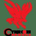 Logo-Cybercore-Gaming
