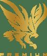 logo-gold-cybercore